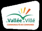 logo vallée de villé